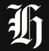 New Zealand Herald Logo